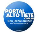 PORTAL ALTO TEITÊ